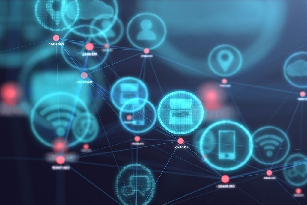 cellular iot connectivity
