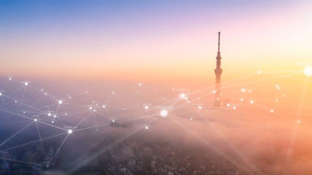 About-Kigen-company-mission-trust-simplified-skyline
