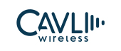 Cavli logo