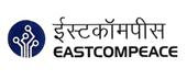 eastcompeace