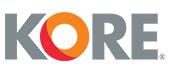 Kore Wireless logo