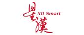 XH Smart logo