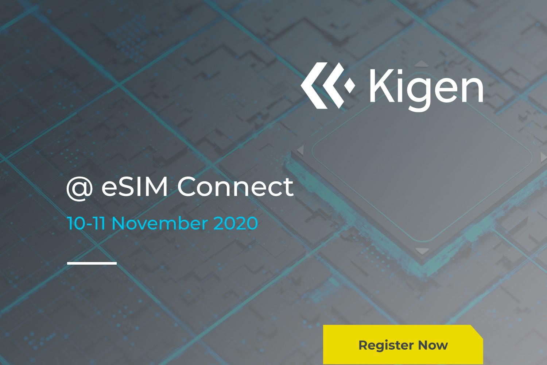 eSIM Connect