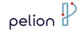 Pelion logo