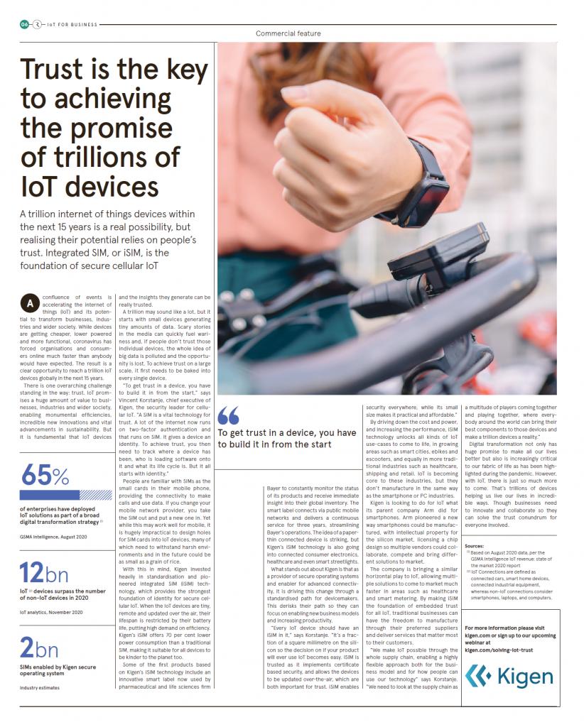 Kigen-article-raconteur-IoT-biz