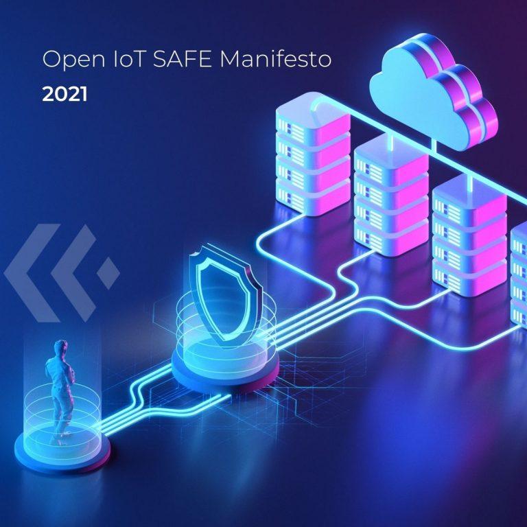 open-iot-safe