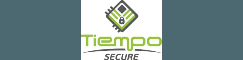 Tiempo-secure-kigen-partner