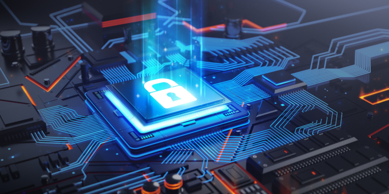 Can eSIM Help Resolve the IoT Security Headache?