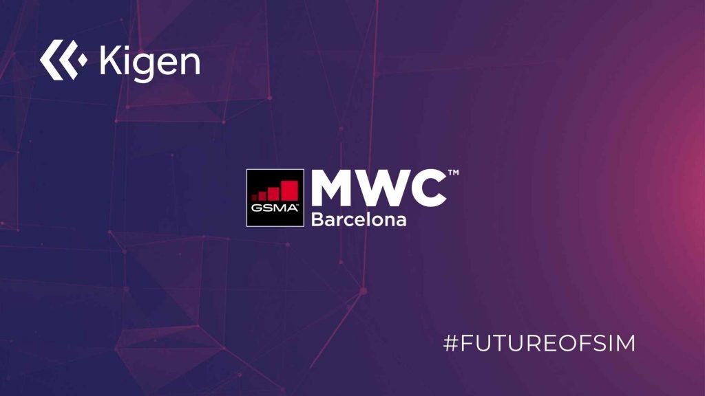 kigen-MWC